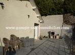Vente Maison 9 pièces 170m² Le Cheylard (07160) - Photo 38
