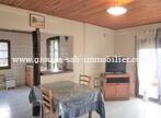 Sale House 7 rooms 174m² Lablachère (07230) - Photo 15