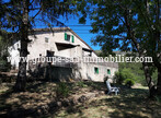 Sale House 8 rooms 170m² Issamoulenc (07190) - Photo 1