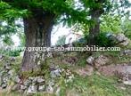 Vente Maison 9 pièces 165m² Pranles (07000) - Photo 14