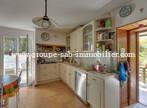 Sale House 20 rooms 430m² Privas (07000) - Photo 9