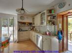 Vente Maison 20 pièces 430m² Privas (07000) - Photo 3