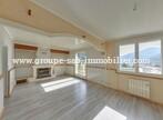 Vente Maison 6 pièces 127m² Saint-Sauveur-de-Montagut (07190) - Photo 2