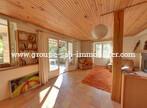 Sale House 5 rooms 140m² Saint-Vincent-de-Durfort (07360) - Photo 4
