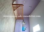 Vente Appartement 115m² La Voulte-sur-Rhône (07800) - Photo 3
