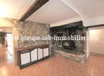 Sale House 13 rooms 250m² Chassiers (07110) - Photo 27