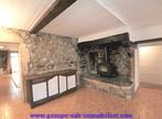 Vente Maison 13 pièces 250m² Chassiers (07110) - Photo 27
