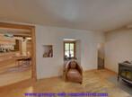 Sale House 7 rooms 185m² Les Vans (07140) - Photo 6