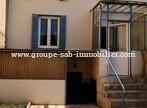 Renting House 4 rooms 76m² La Voulte-sur-Rhône (07800) - Photo 1