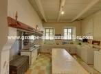 Sale House 12 rooms 369m² Vallée de la Glueyre - Photo 11