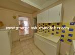 Sale House 3 rooms 60m² Meysse (07400) - Photo 2