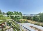 Sale House 9 rooms 280m² TOURNON SUR RHONE - Photo 4