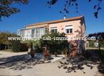 Sale House 7 rooms 147m² Alès (30100) - Photo 1
