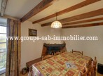 Sale House 5 rooms 67m² Saint-Pierreville (07190) - Photo 5