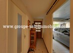Sale House 8 rooms 207m² Le Cheylard (07160) - Photo 14