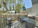 Vente Maison 10 pièces 240m² Livron-sur-Drôme (26250) - Photo 5