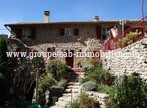 Sale House 9 rooms 178m² VALLEE DE LA DORNE - Photo 40