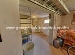 Sale House 7 rooms 125m² Charmes-sur-Rhône (07800) - Photo 15