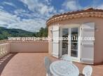 Sale House 7 rooms 170m² Proche ST MARTIN DE VALAMAS - Photo 5
