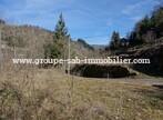 Sale Land 2 285m² Saint-Martin-de-Valamas (07310) - Photo 6