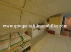 Sale House 9 rooms 195m² Toulaud (07130) - Photo 21