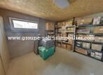 Sale House 5 rooms 105m² Saint-Félicien (07410) - Photo 15
