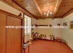 Sale House 12 rooms 369m² Vallée de la Glueyre - Photo 25