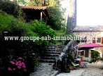Sale House 1 500m² Rochessauve (07210) - Photo 12