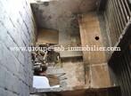 Sale House 8 rooms 188m² Saint Pierreville - Photo 26