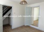 Renting House 4 rooms 76m² La Voulte-sur-Rhône (07800) - Photo 11