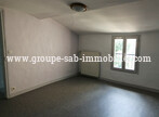 Renting House 4 rooms 76m² La Voulte-sur-Rhône (07800) - Photo 7