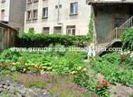 Sale House 6 rooms 140m² LE CHEYLARD - Photo 34