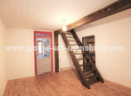 Sale House 13 rooms 250m² Chassiers (07110) - Photo 31