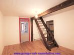 Vente Maison 13 pièces 250m² Chassiers (07110) - Photo 31