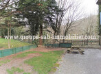 Sale House 13 rooms 250m² Chassiers (07110) - Photo 3