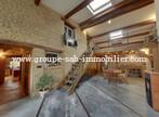 Vente Maison 7 pièces 230m² Étoile-sur-Rhône (26800) - Photo 2