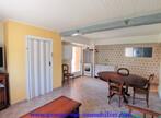 Sale House 7 rooms 147m² Alès (30100) - Photo 14