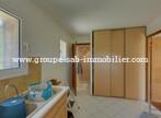 Sale House 6 rooms 166m² Entre Montélimar et Crest - Photo 13