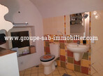Vente Maison 2 pièces 50m² Mirmande (26270) - Photo 15
