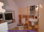 Sale House 2 rooms 50m² Mirmande (26270) - Photo 15