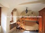 Sale House 102m² Beauchastel (07800) - Photo 7
