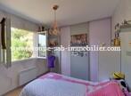 Sale House 8 rooms 150m² Charmes-sur-Rhône (07800) - Photo 8