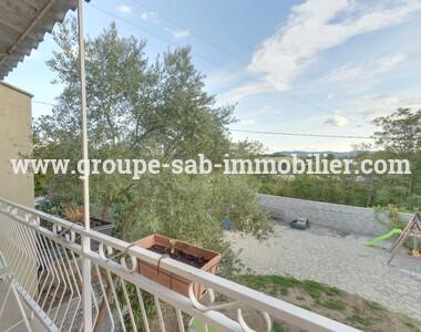 Sale House 6 rooms 115m² La Voulte-sur-Rhône (07800) - photo