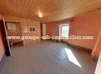 Sale House 3 rooms 60m² Gilhoc-sur-Ormèze (07270) - Photo 3