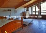 Sale House 5 rooms 115m² Les Ollières-sur-Eyrieux (07360) - Photo 5