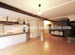 Sale House 13 rooms 250m² Chassiers (07110) - Photo 2