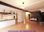 Vente Maison 13 pièces 250m² Chassiers (07110) - Photo 2