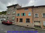 Sale House 7 rooms 108m² Dornas (07160) - Photo 14