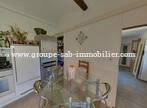 Sale House 10 rooms 200m² Baix (07210) - Photo 7