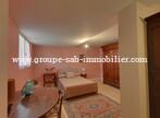 Sale House 5 rooms 125m² Saint-Laurent-du-Pape (07800) - Photo 6
